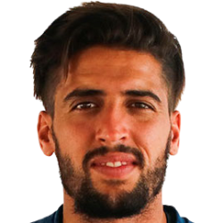 Nicolás Prieto