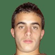 Álvaro Apólito