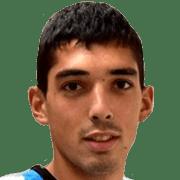 Nicolás Techera
