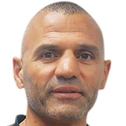 Saleh Hasarma