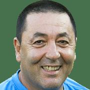 Yossi Kakoon