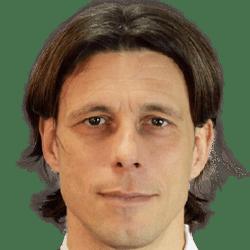Matteo Cioffi