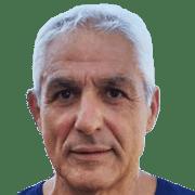 Claudio Bazeu