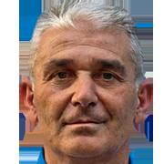 Umberto Bracciali