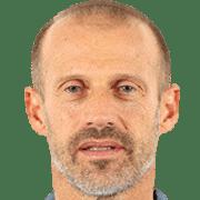 Giacomo Murelli