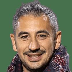 Giuseppe Lolaico