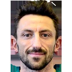 Daniele Ghidotti