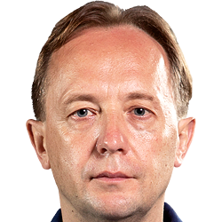 Vladimir Panikov