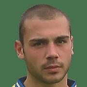 Giacomo Chessa