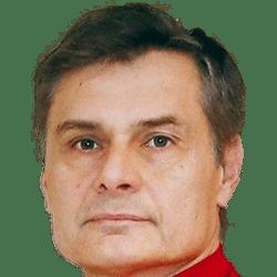 Daniele Tognaccini