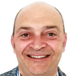Pietro Doronzo