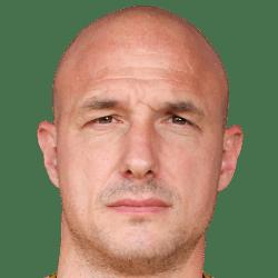 Mauro Belotti