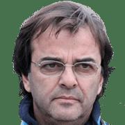 Giuseppe Giusto