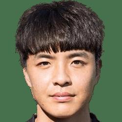 Yea-il Kim