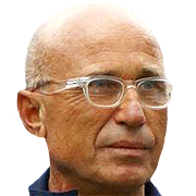 Paolo Bazzocchi