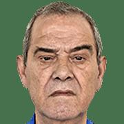 José Carlos Esteves
