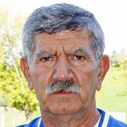 Pietro Rossini