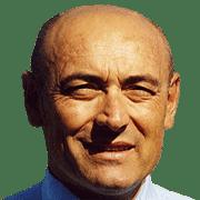 Roberto Brolli