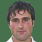 Angelo Ercoli