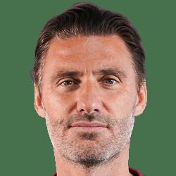Paolo Gobattoni