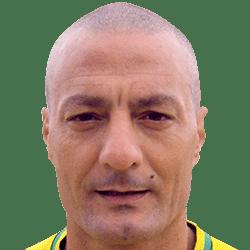 Umberto Scorrano