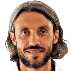 Emmanuel Cascione