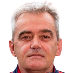 Vlado Jagodic