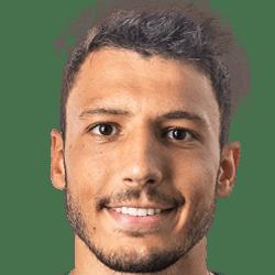 Paulo Alves