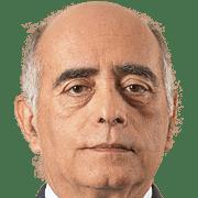 Adelino Caldeira