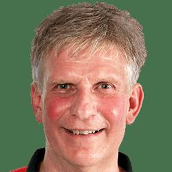 Gerhard Krebs