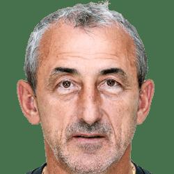 Mehmed Bazdarevic