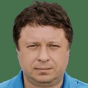 Olexandr Zavarov