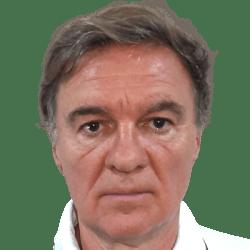 Dragan Cvetkovic