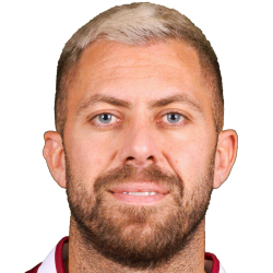 1a3c688ebdd Jérémy Ménez in Football Manager 2019