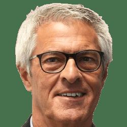 Jacques Petiteau