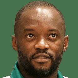 Jirès Kembo Ekoko In Football Manager 2018
