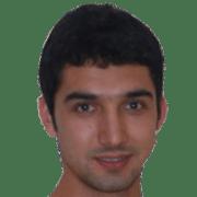 Murat Günay