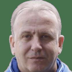 Sakib Malkocevic
