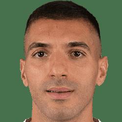 Mehdi Bourabia