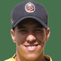 Maickel Romero