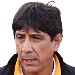 Alberto Illanes