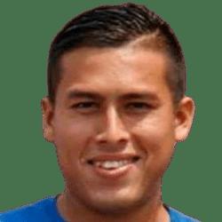 Wilmer Fuentes