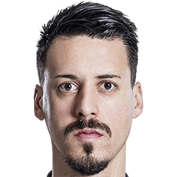Sandro Wagner Cut Out Player Faces Megapack Requests