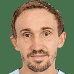 FC Rostov 8719079