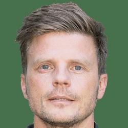 Florian Lauerer