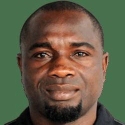 Robert Kidiaba