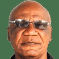 David Mwakasu