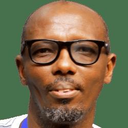 Eric Nshimiyimana