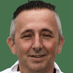 Nicola Berardi