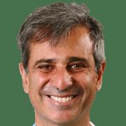 Fábio Mahseredjian